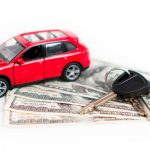 discovering-a-car-insurance-quote