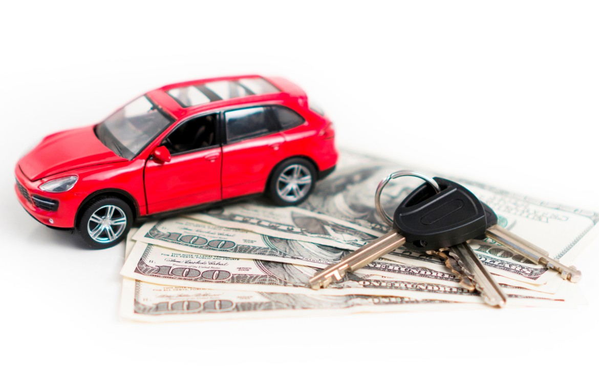 100 quick car insurance quote without searching for