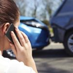 why-you-should-get-car-insurance-quotes